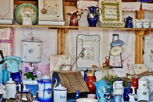 cute vintage stuff for sale