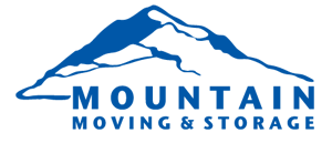 Mountain Moving & Storage